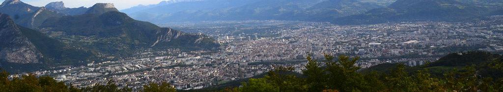 EELV Grenoble