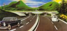 autobahn-509b8ea4d10f2